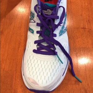 Run Disney New Balance Shoes